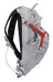 Osprey Verve 5 Rucksack Women platinum grey
